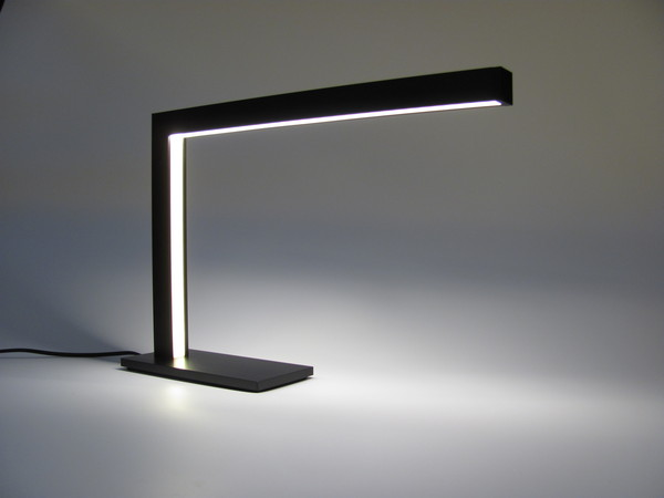 Design brief year 8 - Contemporary table lamps design ideas ...